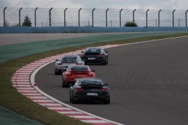 Porsche Driving Academy (167 of 204)