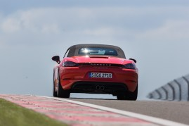 Porsche Driving Academy (173 of 204)