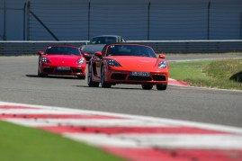 Porsche Driving Academy (186 of 204)