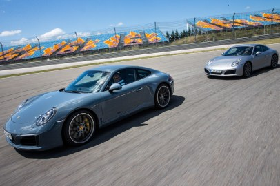 Porsche Driving Academy (189 of 204)