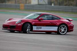 Porsche Driving Academy (25 of 204)
