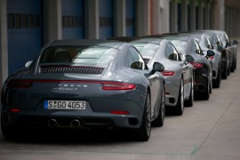 Porsche Driving Academy (33 of 204)