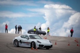 Porsche Driving Academy (69 of 204)