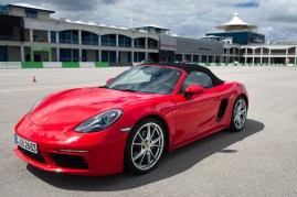 Porsche Driving Academy (70 of 204)