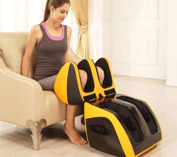 aparat-de-masaj-iRest-C30-1