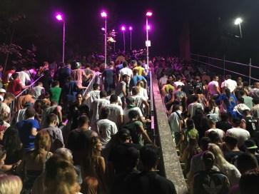 Tomorrowland 2016 (62 of 63)