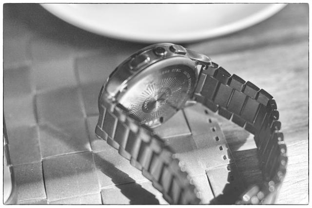 Vector Smart Watch - 6