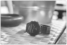 Vector Smart Watch - 7