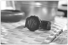 Vector Smart Watch - 8