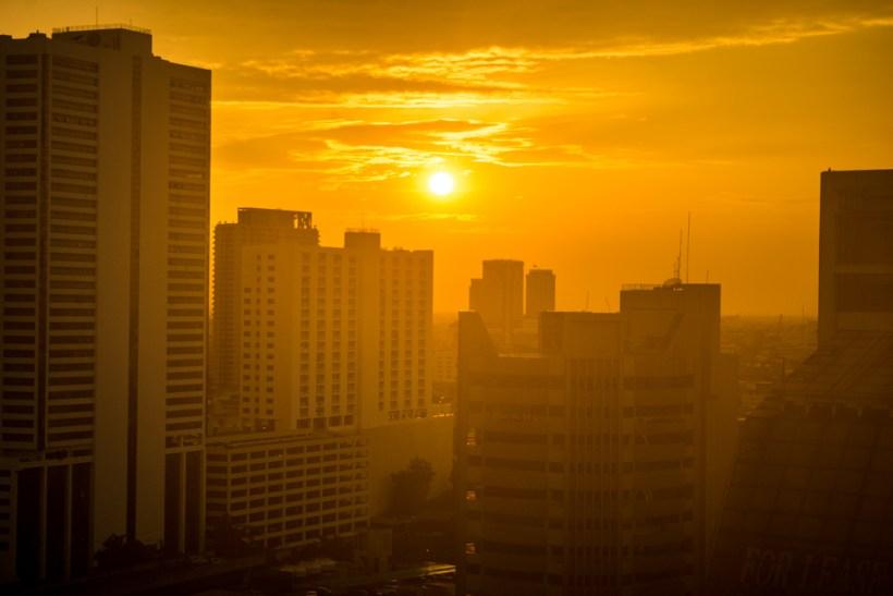 bangkok-sunset-1-of-1