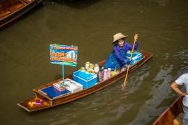 floating-market-of-bankok-dumnoen-saduak-31-of-54