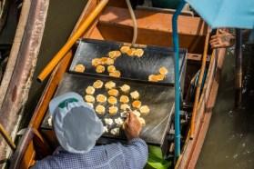 floating-market-of-bankok-dumnoen-saduak-36-of-54