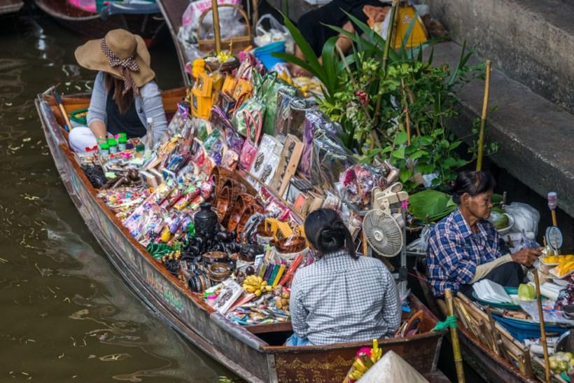 floating-market-of-bankok-dumnoen-saduak-49-of-54