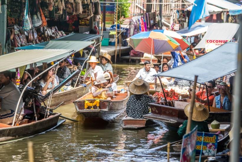 floating-market-of-bankok-dumnoen-saduak-52-of-54