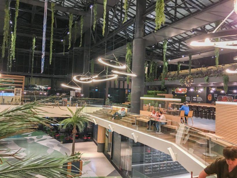 park-lake-mall-22