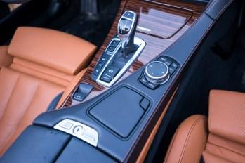 BMW 640-17
