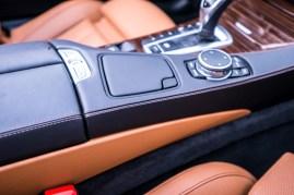 BMW 640-19