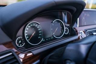 BMW 640-23