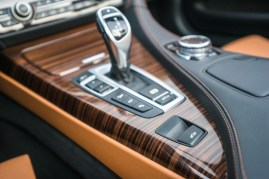 BMW 640-24
