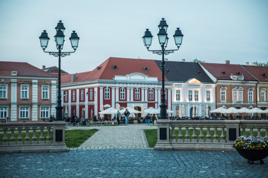 Timisoara mai 2017 (43 of 46)