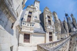 Chambord Chateau (Castle) - 2017 (35 of 66)