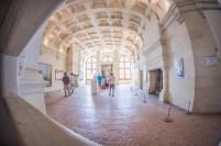 Chambord Chateau (Castle) - 2017 (46 of 66)