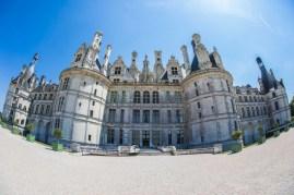 Chambord Chateau (Castle) - 2017 (53 of 66)