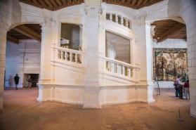 Chambord Chateau (Castle) - 2017 (8 of 66)