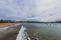 San Sebastian - outdoor pictures - wide-fisheye (2 of 31)