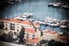 Gibraltar wide panorama - 2017 (14 of 63)