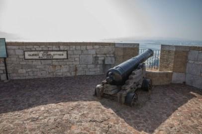 Gibraltar wide panorama - 2017 (52 of 63)