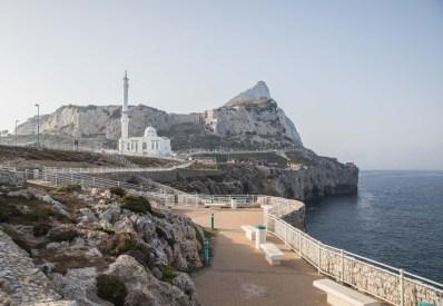 Gibraltar wide panorama - 2017 (61 of 63)