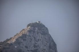 Gibraltar wide panorama - 2017 (63 of 63)