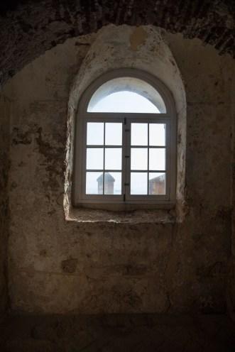 Moorish Castle - Gibraltar (3 of 7)