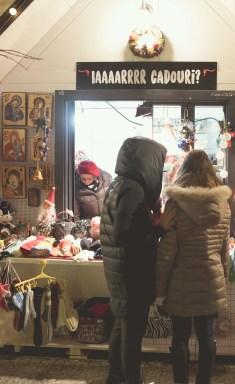 Târgul de Crăciun de la Cluj - 2017 (37 of 163)