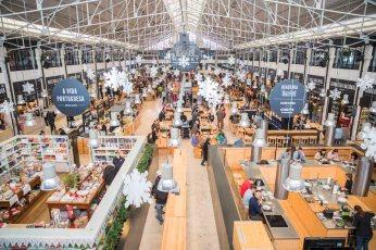 Time Out Market 2017 - Lisboa_14