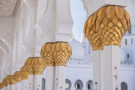Abu Dhabi - White Mosque - perfect pictures - mici (59 of 131)