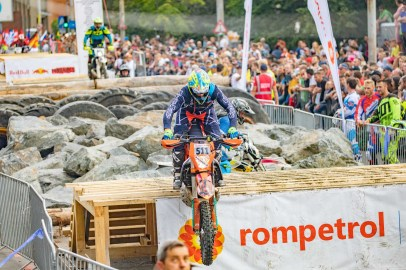 Redbull Romaniacs 2018 prolog (11 of 103)