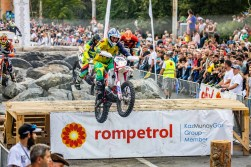 Redbull Romaniacs 2018 prolog (27 of 103)