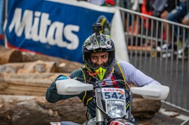 Redbull Romaniacs 2018 prolog (48 of 103)