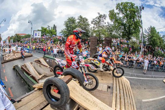 Redbull Romaniacs 2018 prolog (56 of 103)