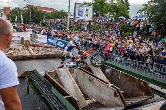 Redbull Romaniacs 2018 prolog (68 of 103)