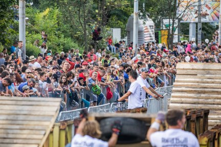 Redbull Romaniacs 2018 prolog (71 of 103)