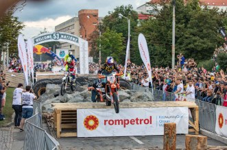 Redbull Romaniacs 2018 prolog (84 of 103)