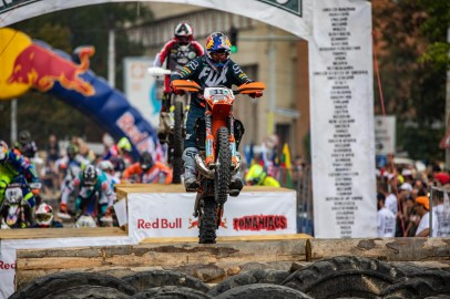 Redbull Romaniacs 2018 prolog (90 of 103)