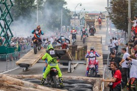 Redbull Romaniacs 2018 prolog (96 of 103)