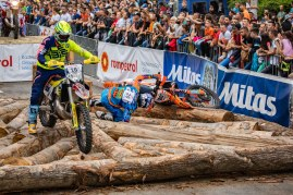 Redbull Romaniacs 2018 prolog (98 of 103)
