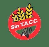 sinTacc