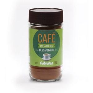 cafe-instantaneo-desc