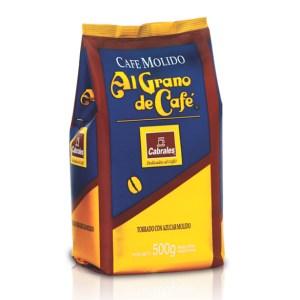 granoDeCafeMolido